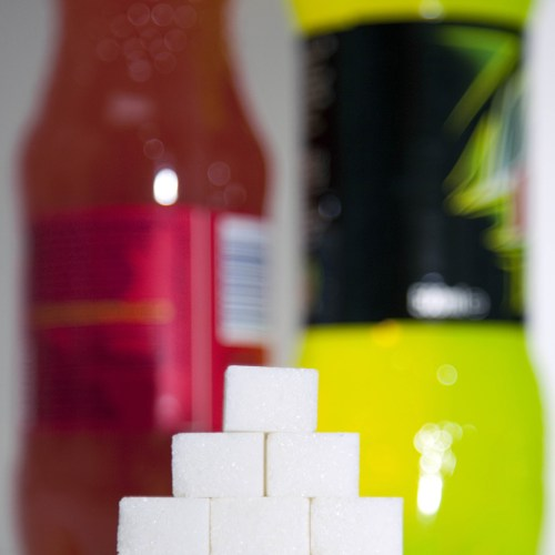 Sugar tax: What is it and how will it work?