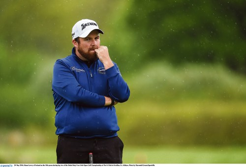 Oakmont a tough assignment for the world's best golfers