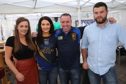 PARNELLS PANEL STRONG ENOUGH