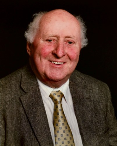 Herts mourns developer Tom Bugler