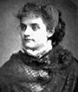 Nellie Moore