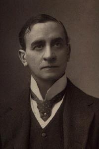 Sir John Hare