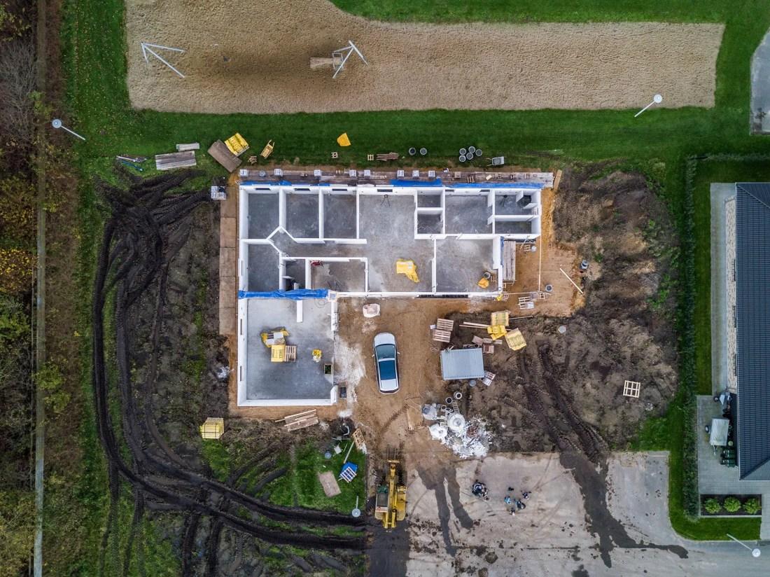 drone-foto-byggeri