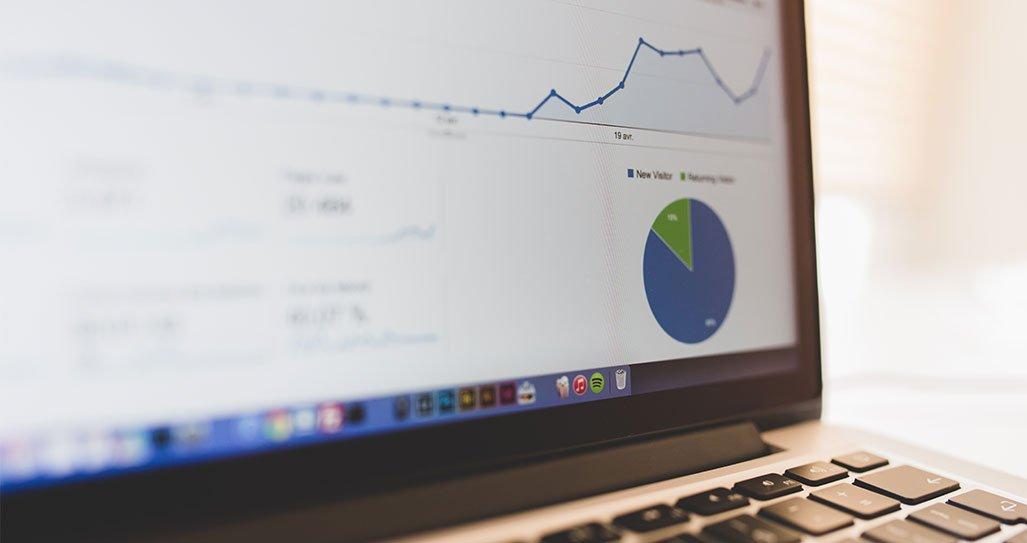 Google adwords hjælp idag som sikre dig resultater