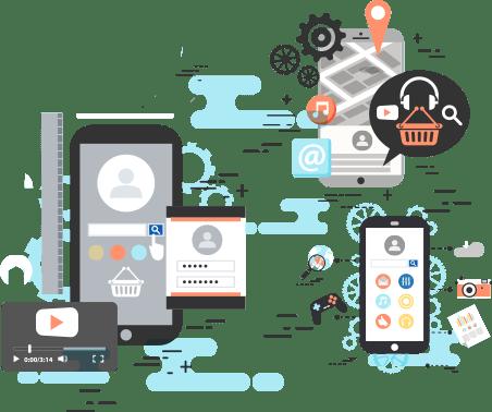 app udvikling