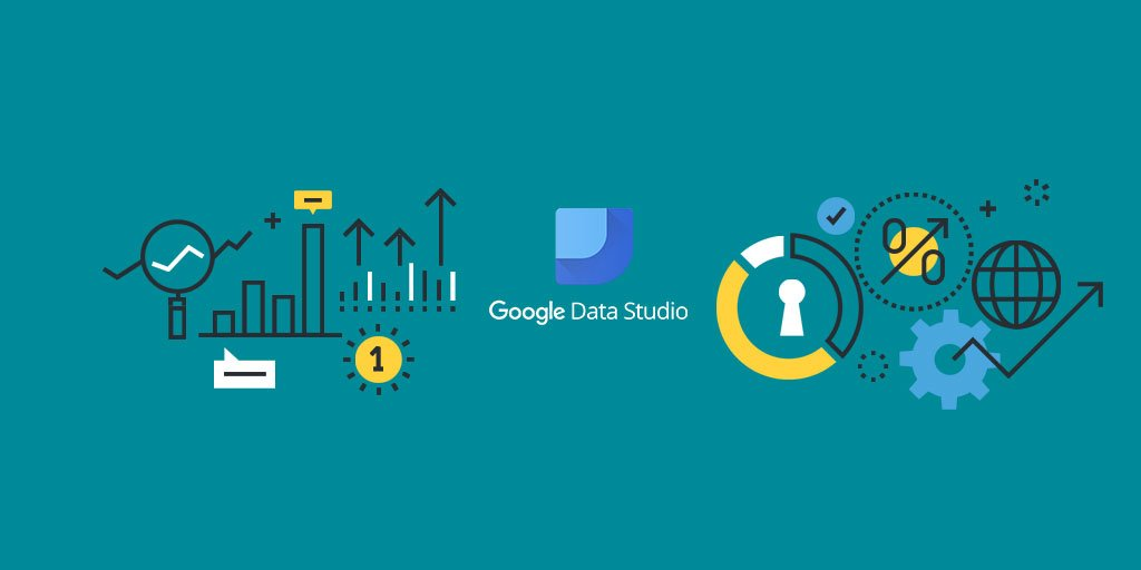 Google data studio guide