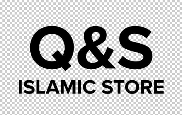 Q&S Islamic Store