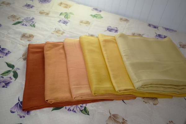 Viscose Scarves by Q&S Islamic Store