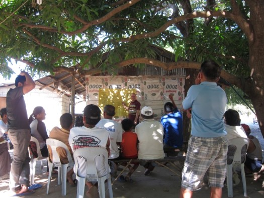 01 fishers at Pilar FGD