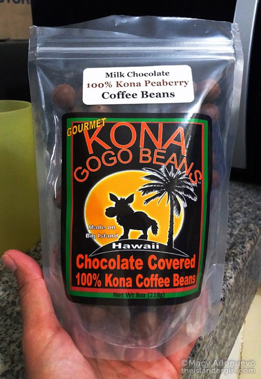 5-chocolate-covered-coffee-beans