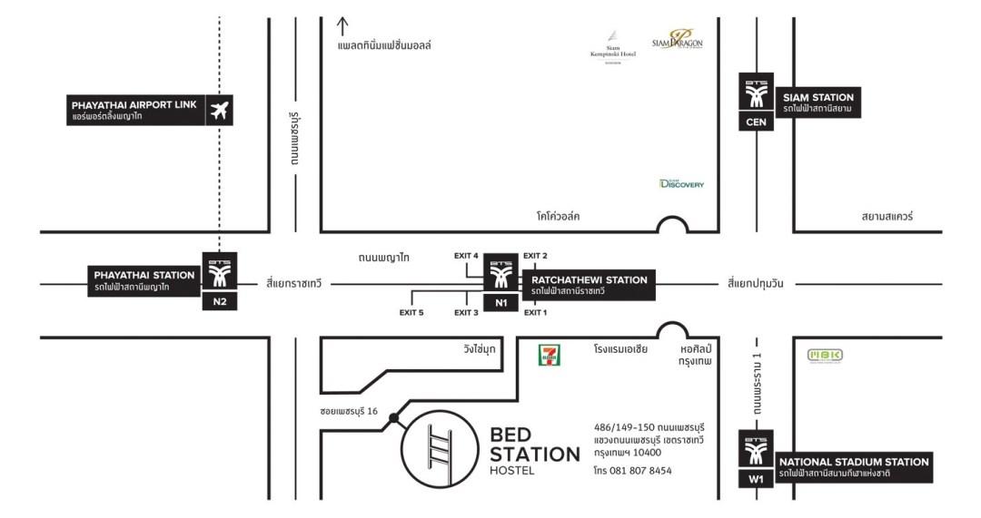 bd_map