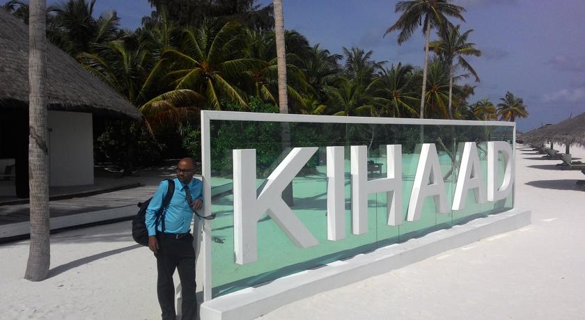 me_kihaad