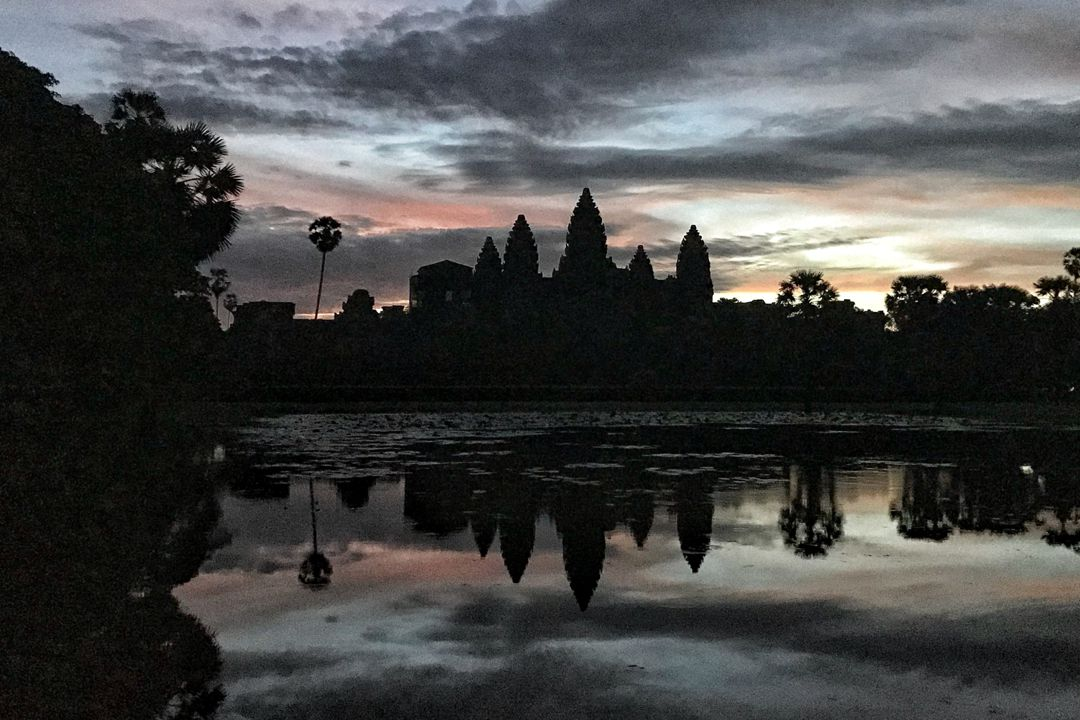 angkorsunriseimage