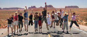 Group money management tips for traveling