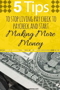 Read About Money Management Tips
