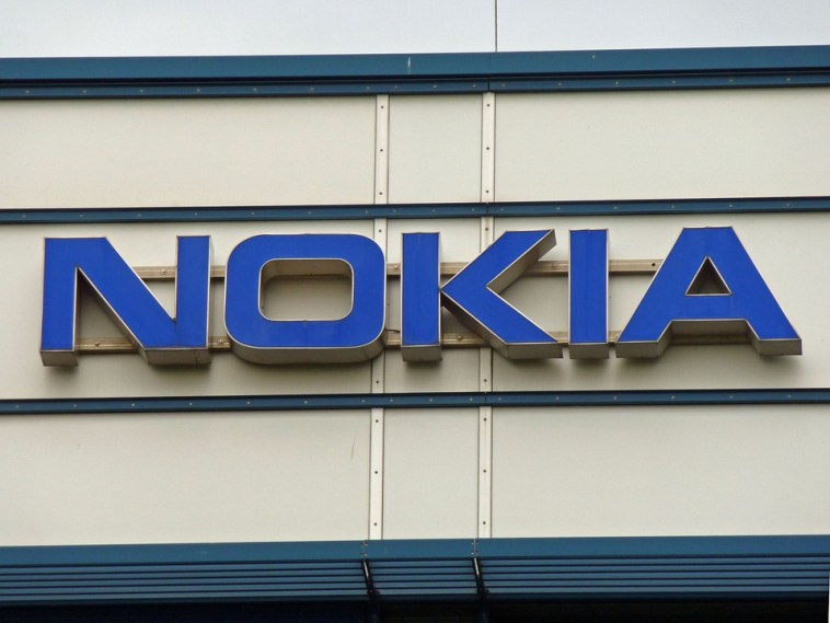 HMD Ships the First Nokia Smartphones to China