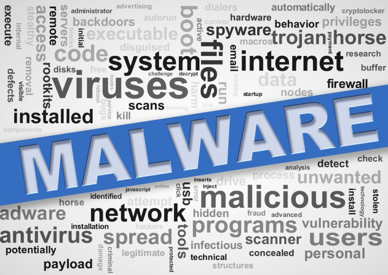 New Malware Targets Apple Computers