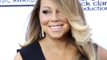 mariah carey quits social media