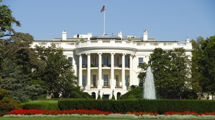 Solar Energy adds 51,000 new Jobs yet White House Ignores it in its new Energy Plan