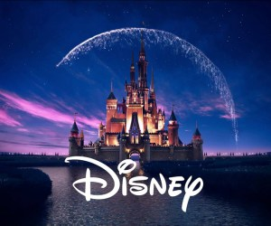 Disney Unveils New Technology that Wirelessly Charge Mobile Devices