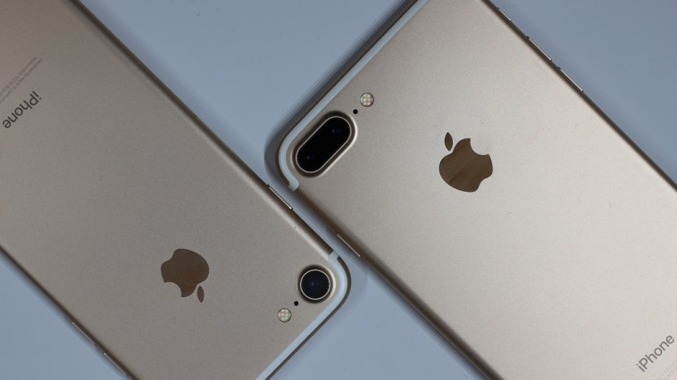 Researchers Discover Widespread Vulnerability in iPhone that Exposes Users to Hackers
