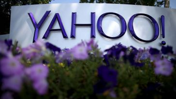 Yahoo Blames 'Forged Cookies' in Recent Breach of Email Accounts of Users