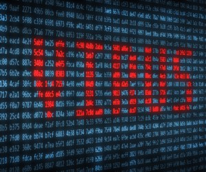Antivirus becomes Malware! 'DoubleAgent' attacks discovered