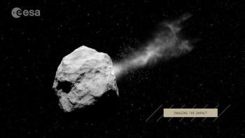 how-the-nasa-and-esa-asteroid-deflection-mission-will-worka-00_04_04_23-still028