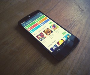 Spyware found in Google Play Store, your location might be known to hackers