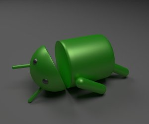 A New Android Exploit has the Ability to Hide Malicious Activity