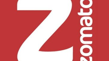 Zomato Breached - Millions of users have had their Details Stolen