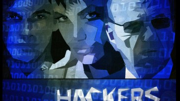 Experts in Fear of Hackers, They Might Start a Nuclear War if the Trident Submarines Get Hacked