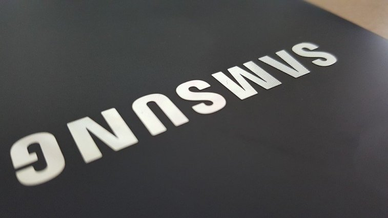 Negligence Exposes Millions Of Samsung Users to Risk of Hacking