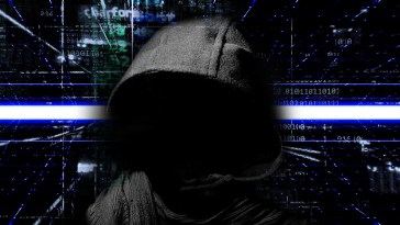 Two Malware Families Responsible for the Rise in Mobile Ransomware