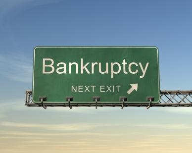 illinois bankruptcy