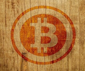 New Solution Makes Bitcoins Value Grow Again