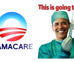 obamacare repeal replace