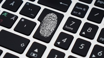 Missouri High School To Track Biometric Fingerscan for the Students