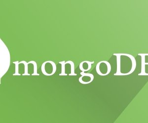26,000 MongoDB Databases Compromised Hackers Asked for Ransom