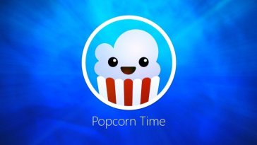 Popcorn Time's New Feature Promises to Better Streaming Service