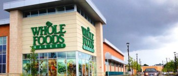Whole Foods Scammed as All the Customer Payment Card Details are Stolen