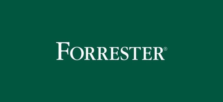 Hackers Stole Sensitive Information in Forrester Breach