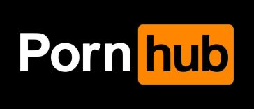 Pornhub Users Get Vulnerable As Malware Gets Into Booby-Advertisement