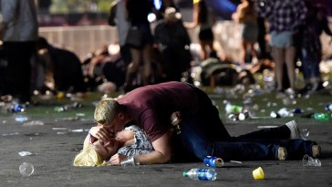 las vegas massacre story changes