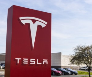 tesla mass layoffs