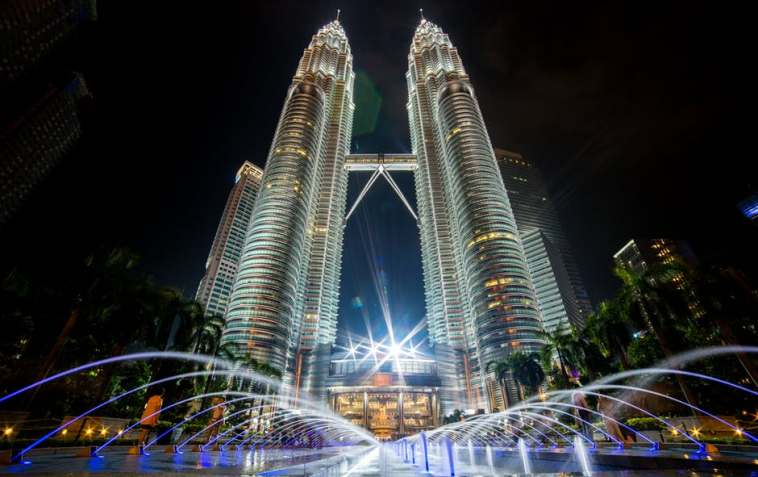 Malaysia May Announce Bitcoin Ban at the End of the Year