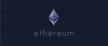 Parity was Warned About Critical Bug that Left $162m in Ethereum Frozen