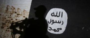 USA School Sites Hijacked with Pro-ISIS Content