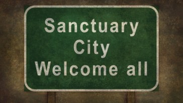 judge blocks trump sanctuary city order