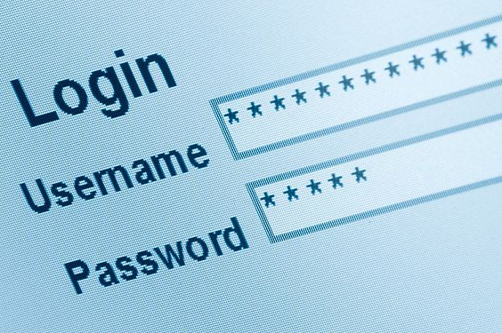 County Office Falls Prey to $900,000 Phishing Scam